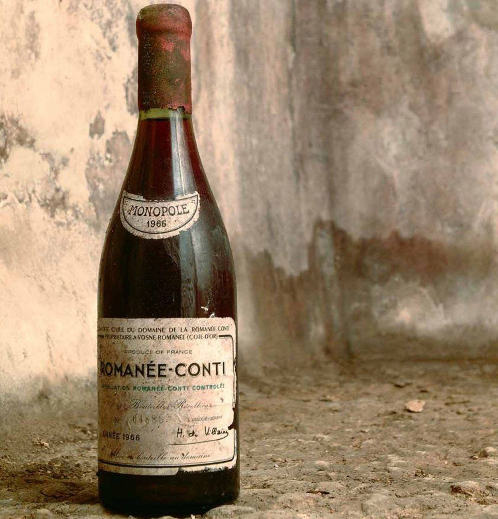 longform wine 11