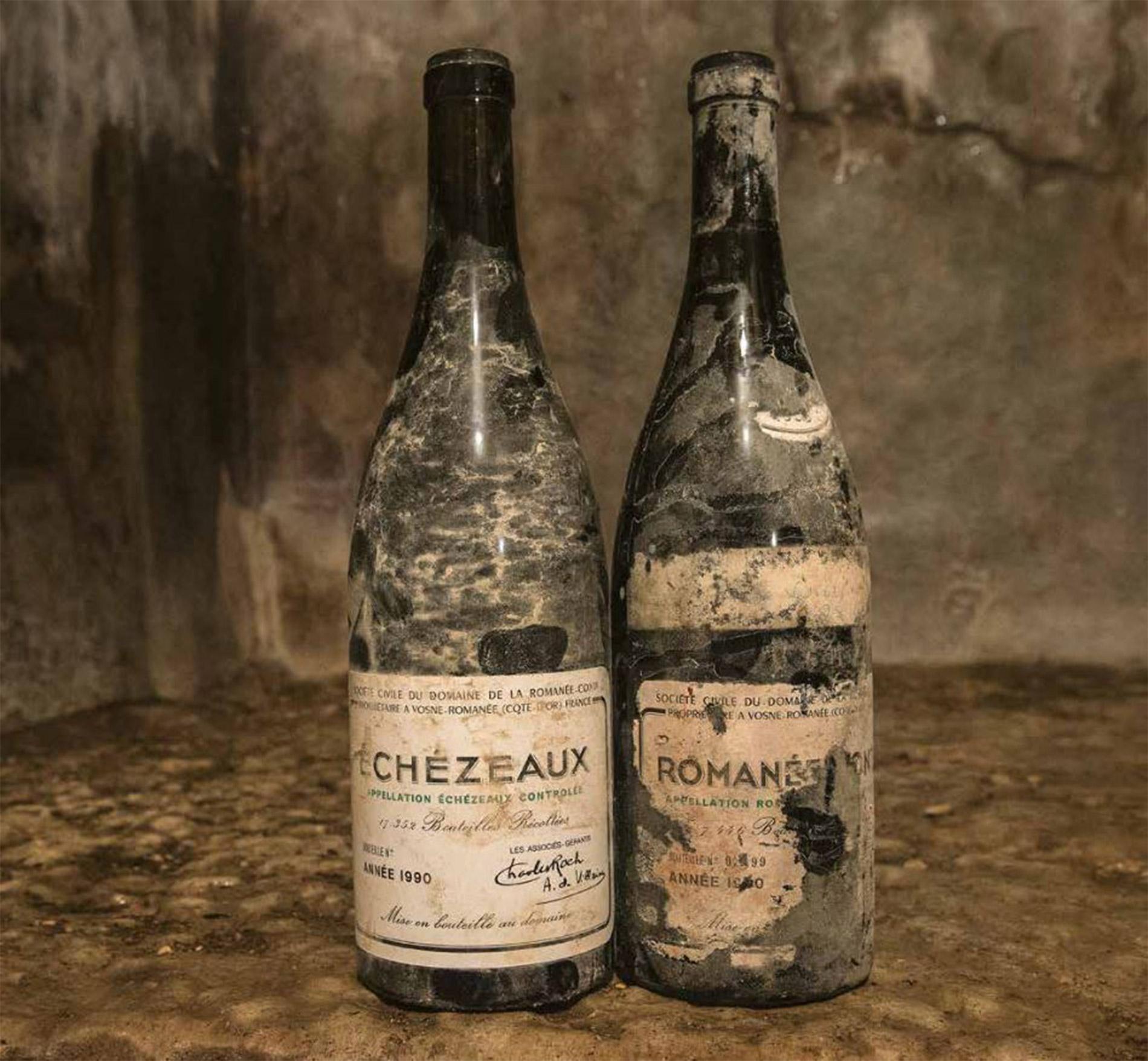 longform wine 8